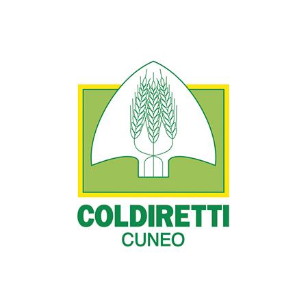 Coldiretti Cuneo
