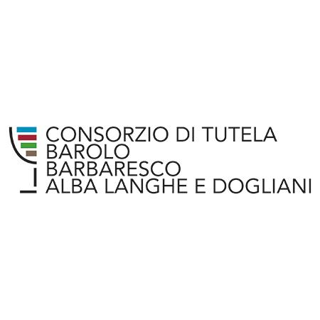 Consorzio di tutela BArolo, Barbaresco, Alba Langhe Dogliani