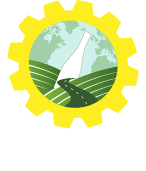 Ecolog LOGO